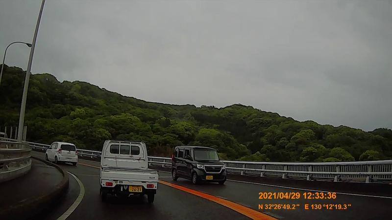 f:id:japan_route:20210714211853j:plain