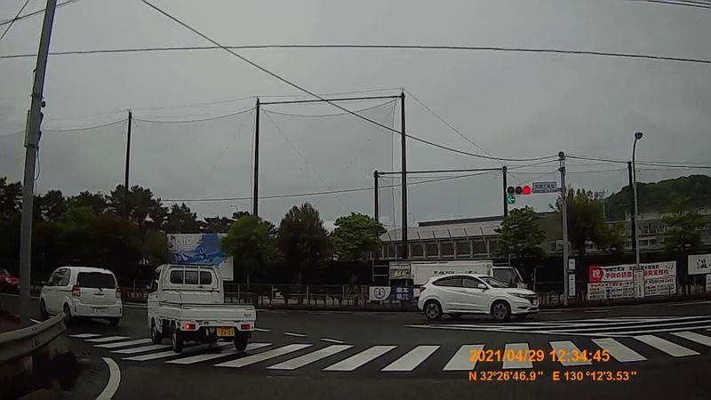 f:id:japan_route:20210714211943j:plain