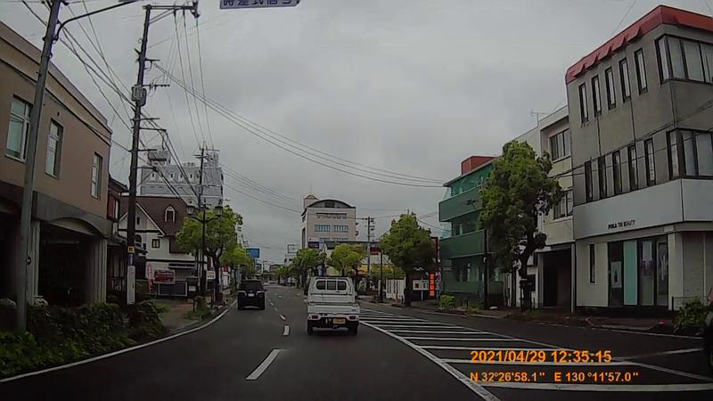f:id:japan_route:20210714211956j:plain