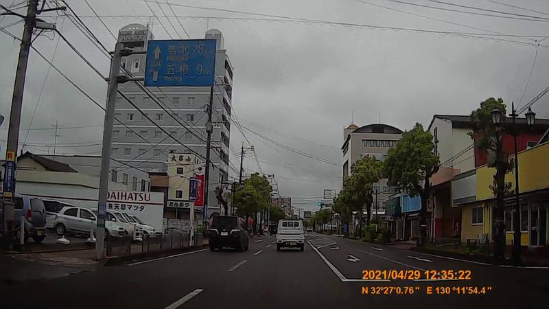 f:id:japan_route:20210714212003j:plain