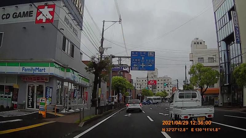f:id:japan_route:20210714212009j:plain