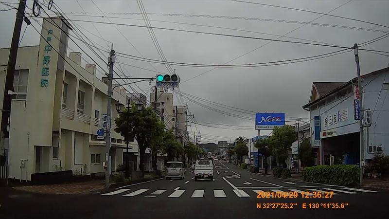 f:id:japan_route:20210714212015j:plain