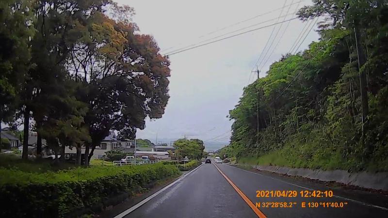 f:id:japan_route:20210714212110j:plain