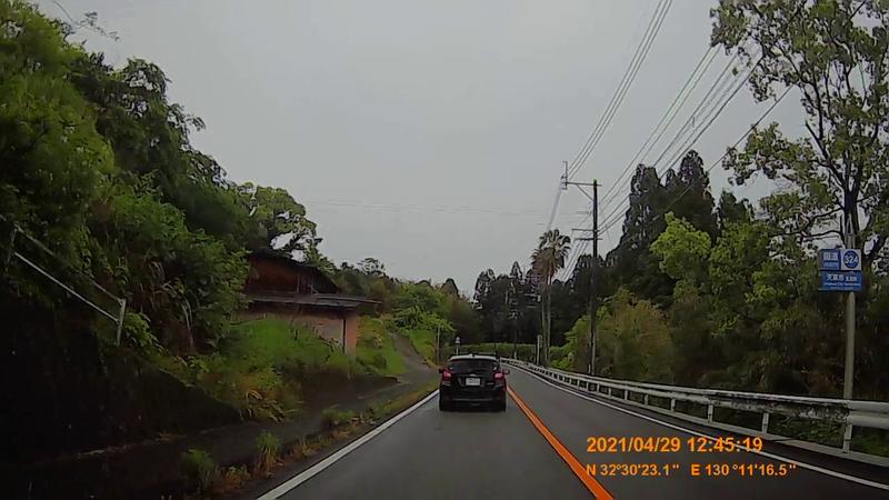 f:id:japan_route:20210714212142j:plain