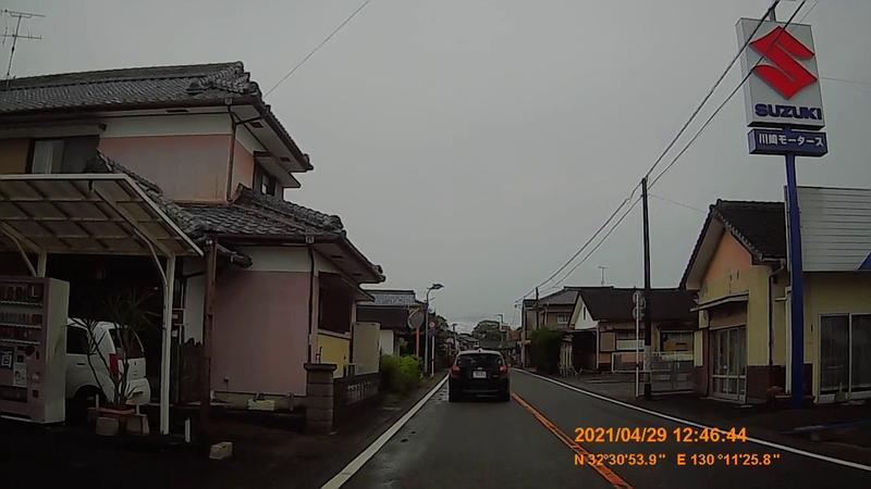 f:id:japan_route:20210714212153j:plain