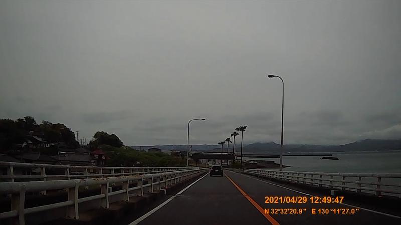 f:id:japan_route:20210714212221j:plain