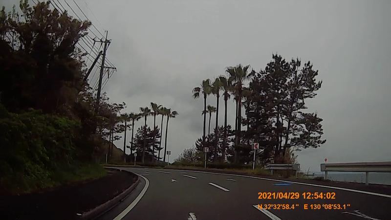 f:id:japan_route:20210714212331j:plain