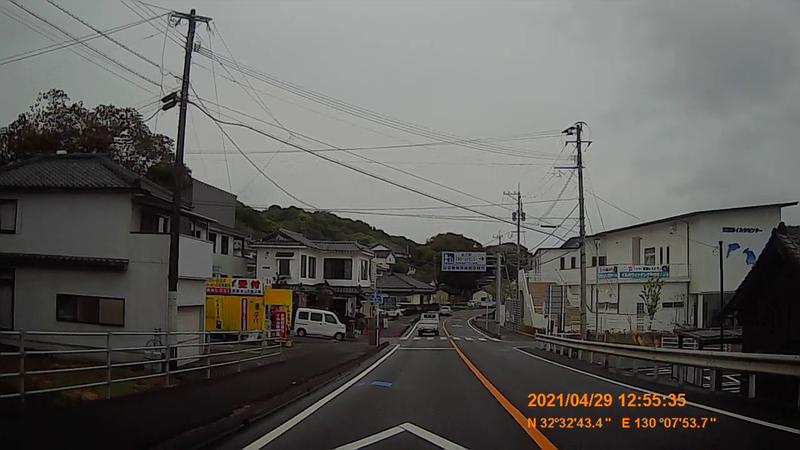 f:id:japan_route:20210714212349j:plain