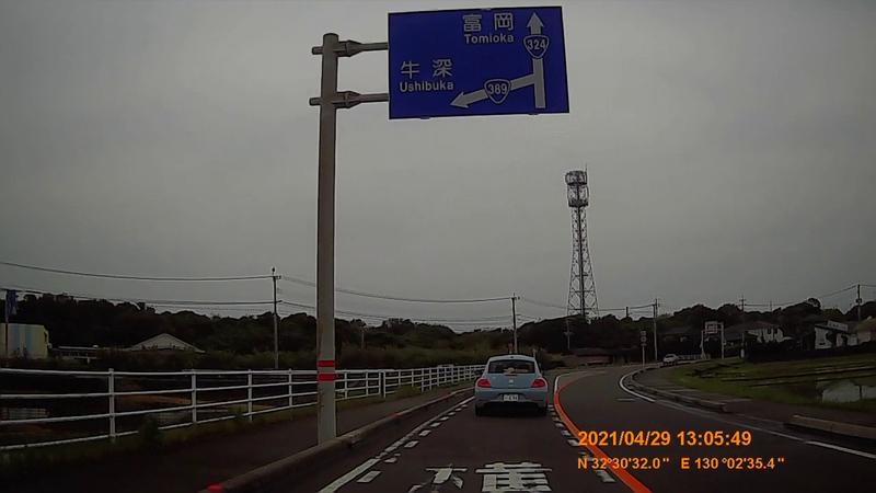 f:id:japan_route:20210714212530j:plain