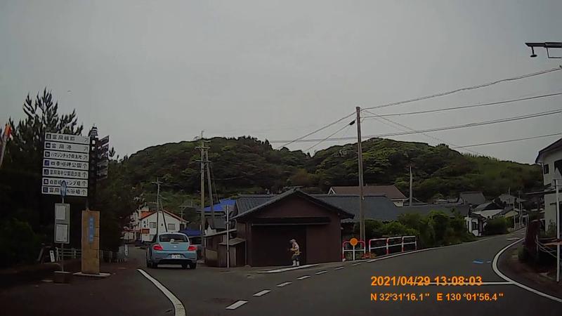 f:id:japan_route:20210714212558j:plain