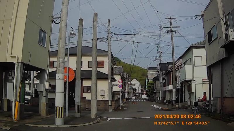 f:id:japan_route:20210714212940j:plain