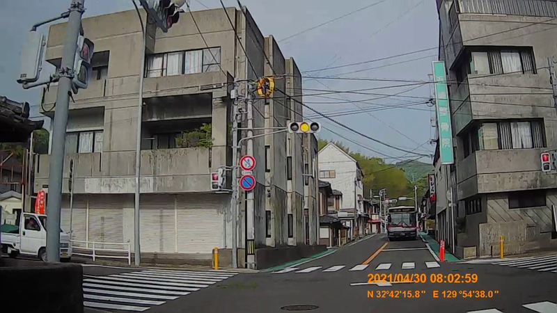 f:id:japan_route:20210714212947j:plain