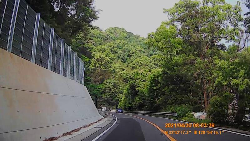 f:id:japan_route:20210714212953j:plain