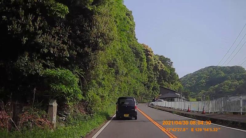 f:id:japan_route:20210714213000j:plain