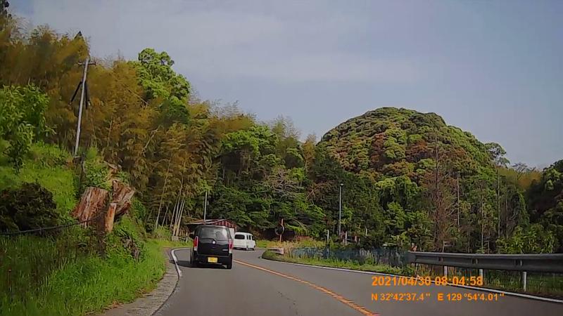 f:id:japan_route:20210714213006j:plain