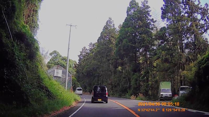 f:id:japan_route:20210714213020j:plain
