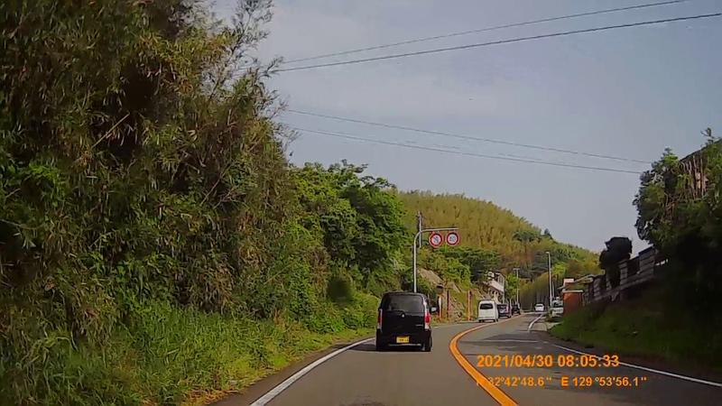 f:id:japan_route:20210714213029j:plain