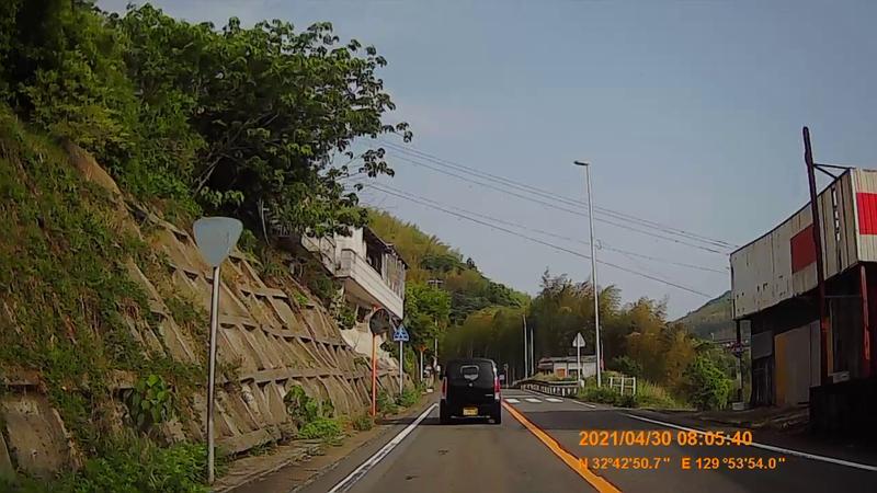 f:id:japan_route:20210714213036j:plain