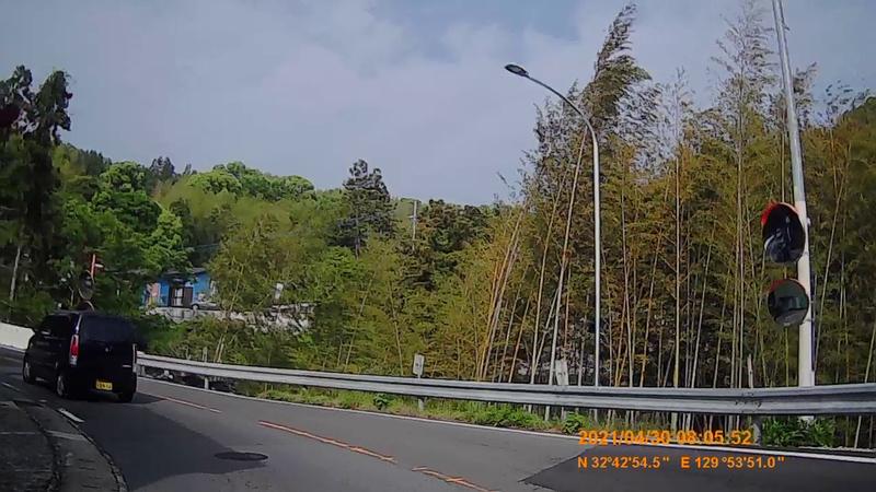f:id:japan_route:20210714213044j:plain