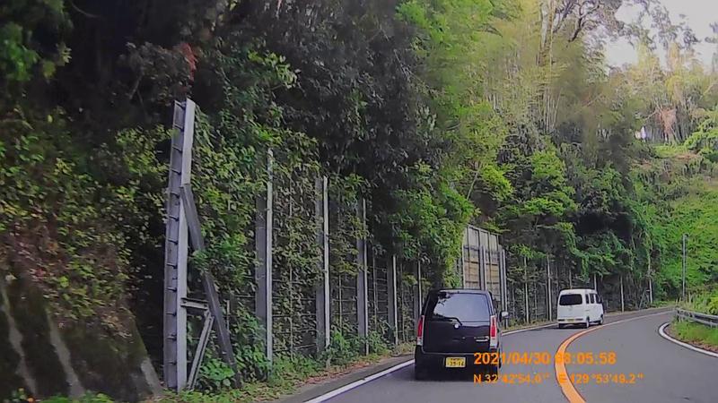 f:id:japan_route:20210714213051j:plain