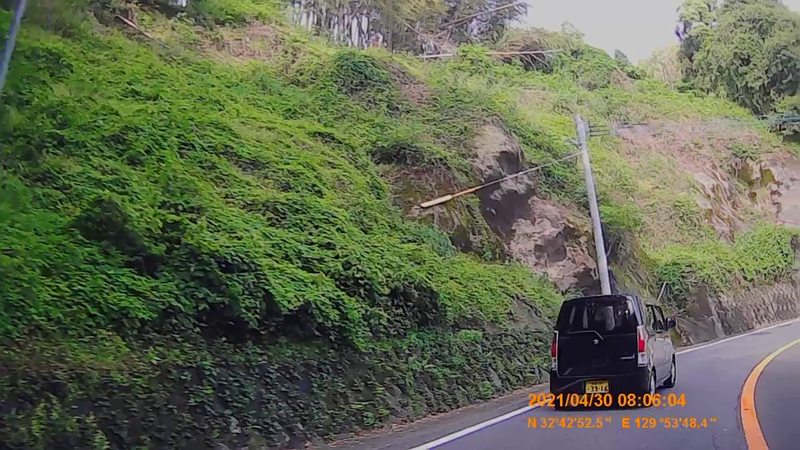 f:id:japan_route:20210714213058j:plain