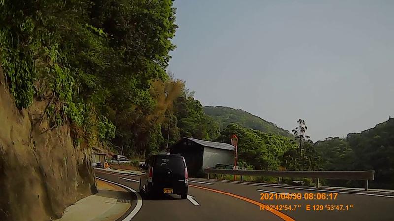 f:id:japan_route:20210714213104j:plain