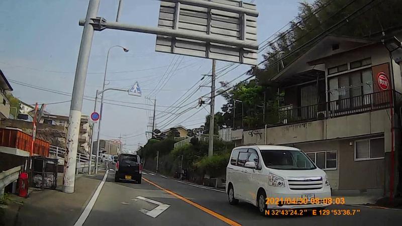 f:id:japan_route:20210714213146j:plain