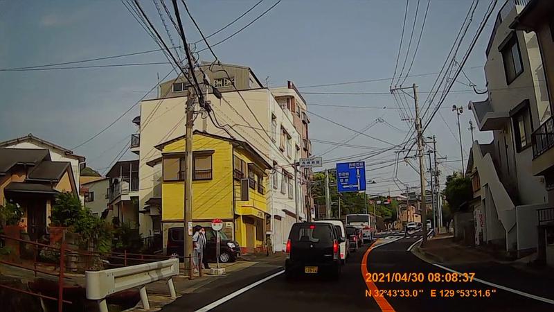 f:id:japan_route:20210714213152j:plain