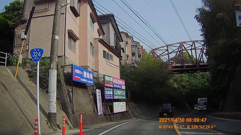 f:id:japan_route:20210714213158j:plain