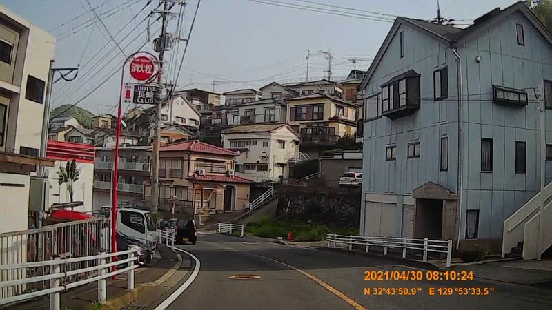 f:id:japan_route:20210714213212j:plain