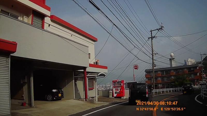 f:id:japan_route:20210714213218j:plain