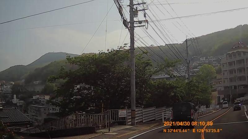 f:id:japan_route:20210714213224j:plain