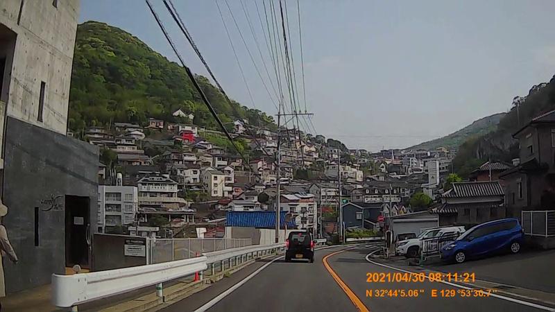 f:id:japan_route:20210714213230j:plain