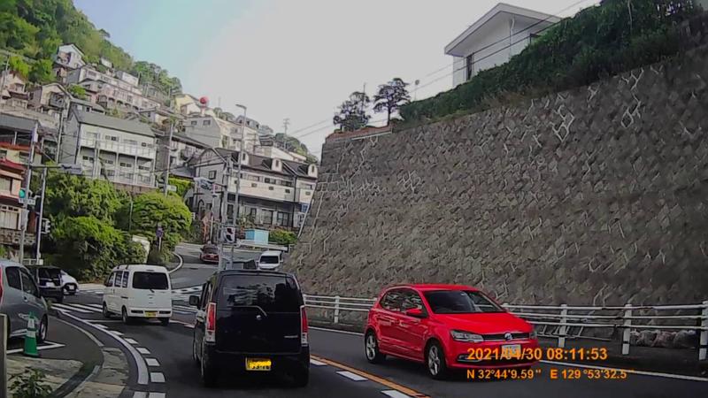 f:id:japan_route:20210714213236j:plain