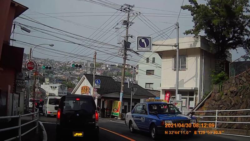 f:id:japan_route:20210714213245j:plain