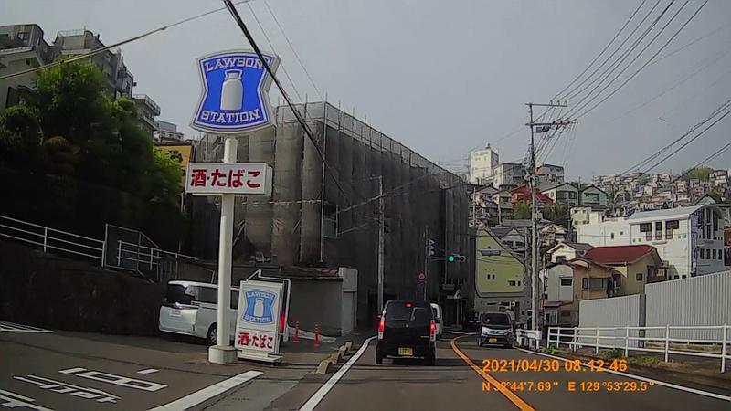 f:id:japan_route:20210714213251j:plain