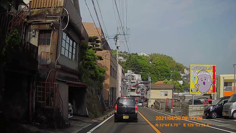 f:id:japan_route:20210714213258j:plain