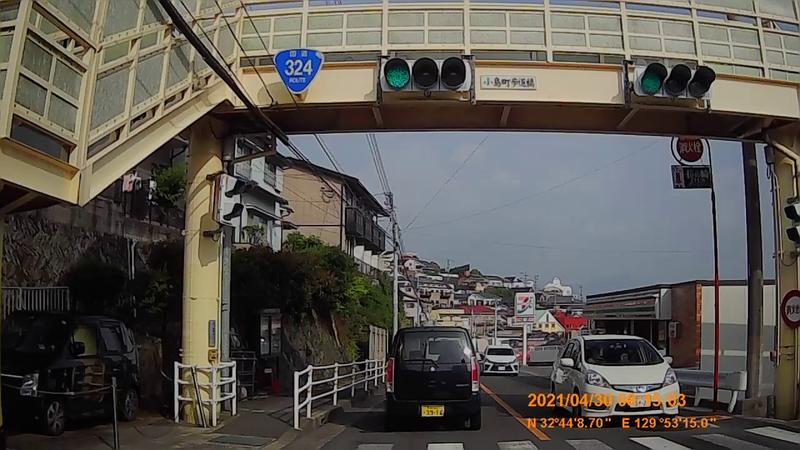 f:id:japan_route:20210714213306j:plain