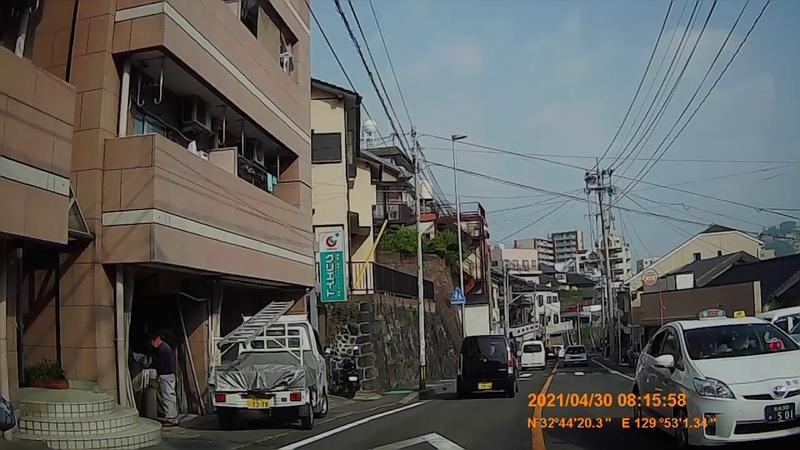 f:id:japan_route:20210714213319j:plain