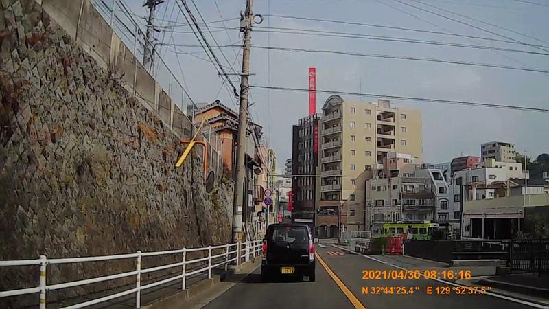f:id:japan_route:20210714213325j:plain