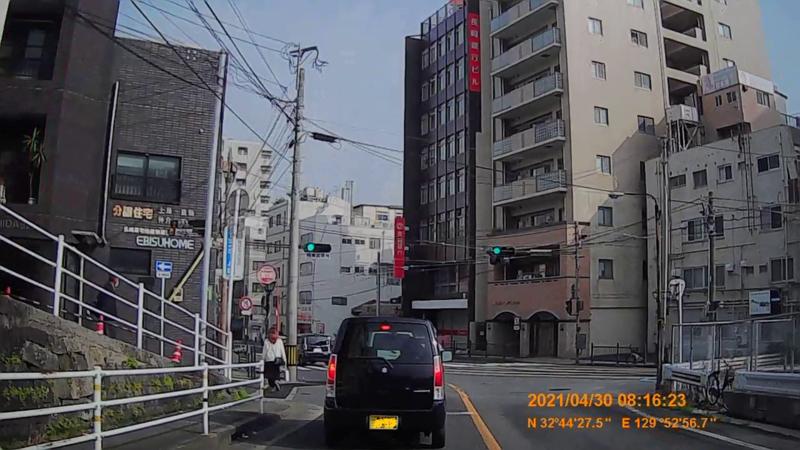 f:id:japan_route:20210714213331j:plain