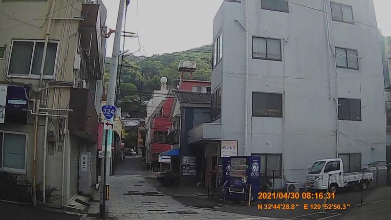 f:id:japan_route:20210714213337j:plain