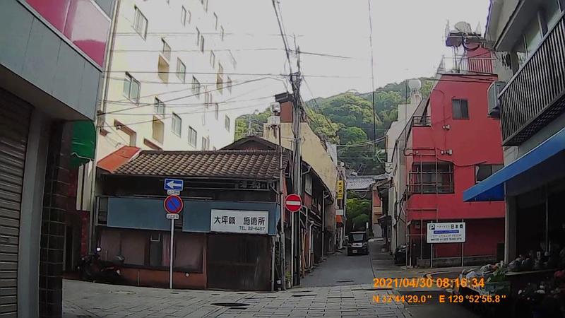 f:id:japan_route:20210714213343j:plain