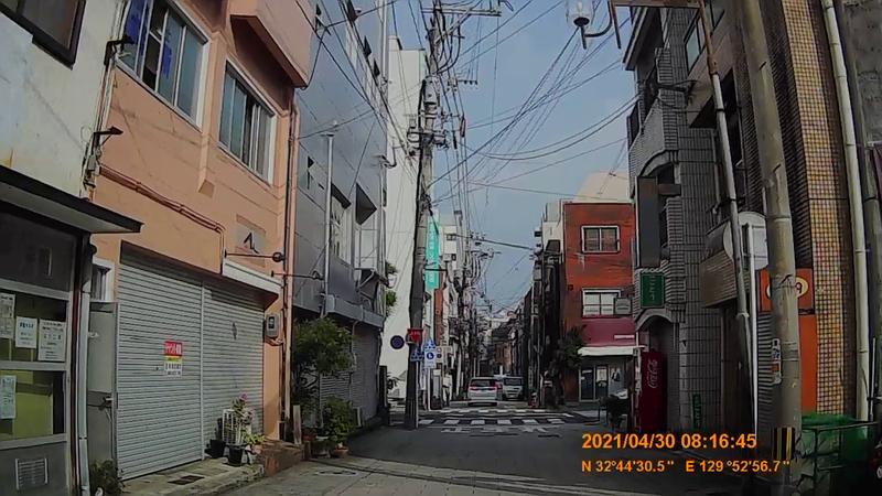 f:id:japan_route:20210714213349j:plain