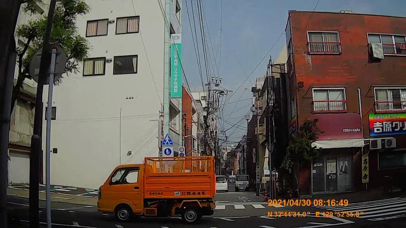 f:id:japan_route:20210714213355j:plain