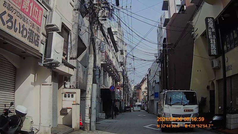 f:id:japan_route:20210714213402j:plain