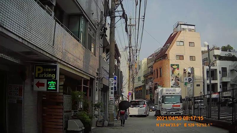 f:id:japan_route:20210714213408j:plain