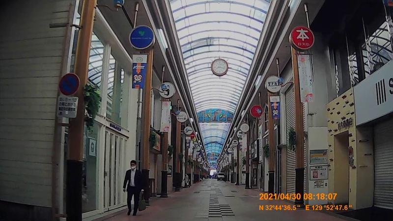 f:id:japan_route:20210714213427j:plain