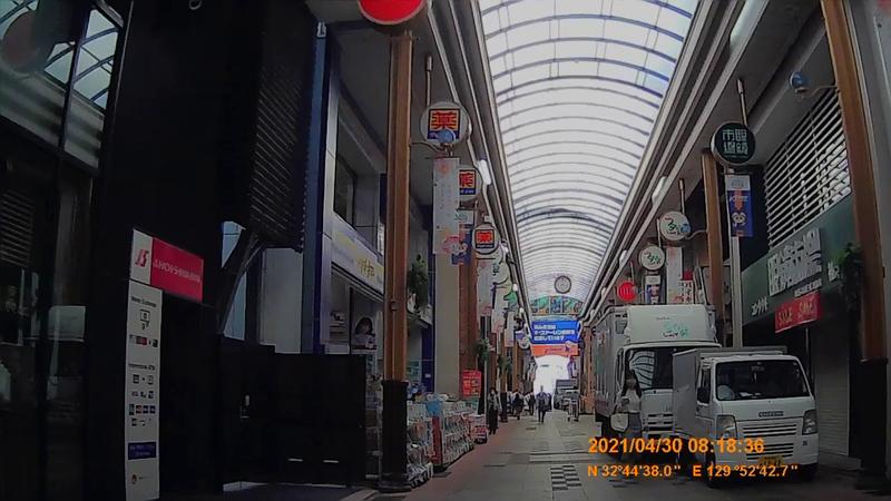 f:id:japan_route:20210714213433j:plain