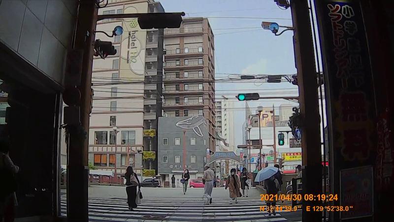 f:id:japan_route:20210714213445j:plain